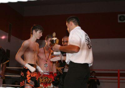 night-of-the-champs-luedenscheid-2010 (3)