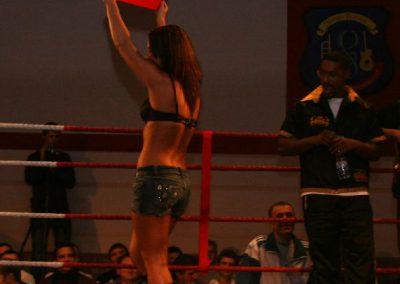night-of-the-champs-luedenscheid-2010 (31)