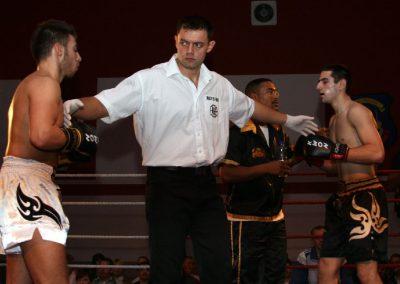 night-of-the-champs-luedenscheid-2010 (35)