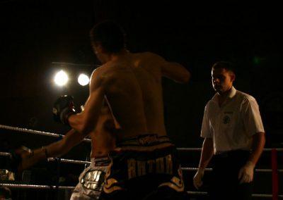 night-of-the-champs-luedenscheid-2010 (36)