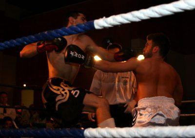 night-of-the-champs-luedenscheid-2010 (38)