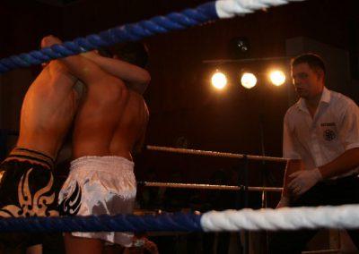 night-of-the-champs-luedenscheid-2010 (39)
