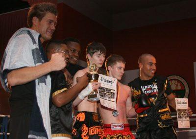 night-of-the-champs-luedenscheid-2010 (4)