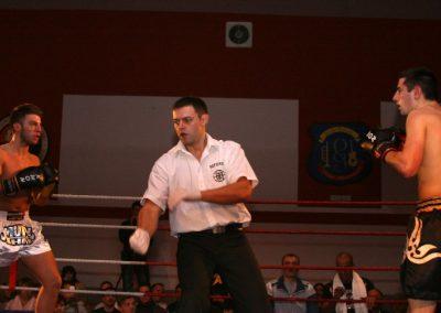 night-of-the-champs-luedenscheid-2010 (41)