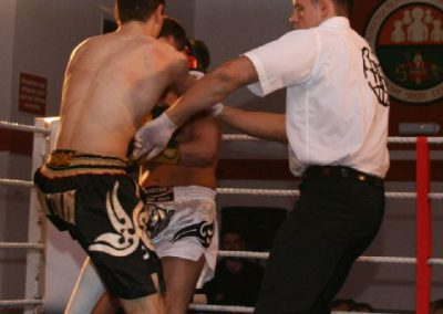 night-of-the-champs-luedenscheid-2010 (42)
