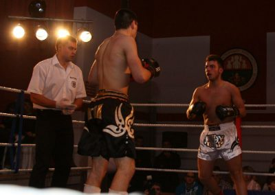 night-of-the-champs-luedenscheid-2010 (43)