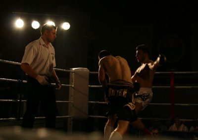 night-of-the-champs-luedenscheid-2010 (44)