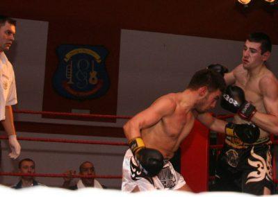night-of-the-champs-luedenscheid-2010 (48)