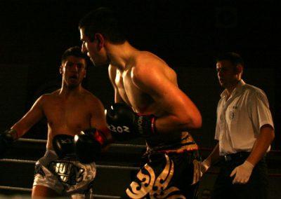 night-of-the-champs-luedenscheid-2010 (50)