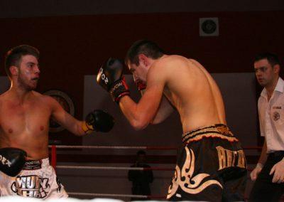 night-of-the-champs-luedenscheid-2010 (52)