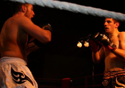 night-of-the-champs-luedenscheid-2010 (54)