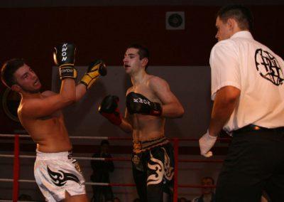 night-of-the-champs-luedenscheid-2010 (57)