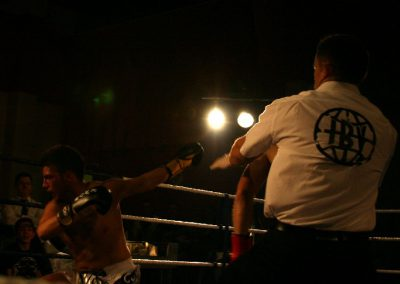 night-of-the-champs-luedenscheid-2010 (58)