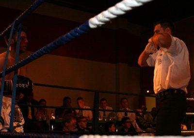 night-of-the-champs-luedenscheid-2010 (59)