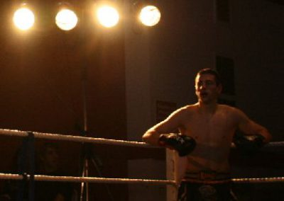 night-of-the-champs-luedenscheid-2010 (60)