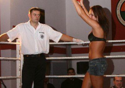 night-of-the-champs-luedenscheid-2010 (64)