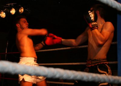 night-of-the-champs-luedenscheid-2010 (66)