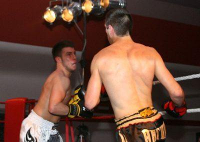 night-of-the-champs-luedenscheid-2010 (67)