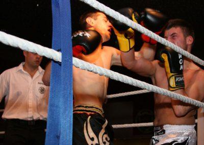 night-of-the-champs-luedenscheid-2010 (68)