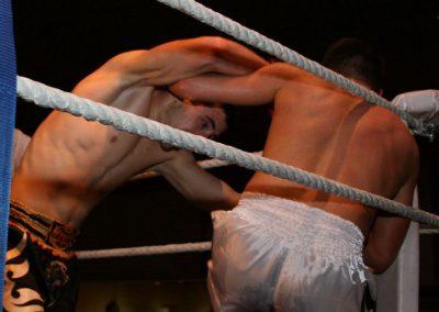 night-of-the-champs-luedenscheid-2010 (69)