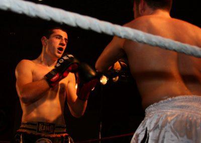 night-of-the-champs-luedenscheid-2010 (71)