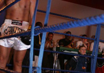 night-of-the-champs-luedenscheid-2010 (73)