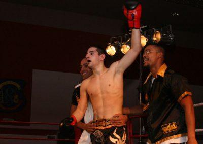 night-of-the-champs-luedenscheid-2010 (76)
