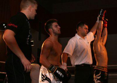night-of-the-champs-luedenscheid-2010 (79)