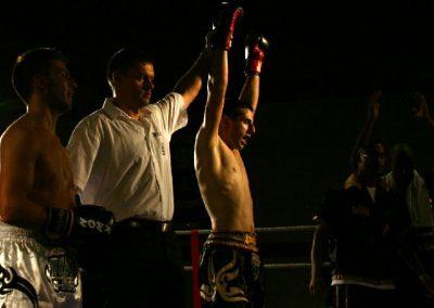 night-of-the-champs-luedenscheid-2010 (80)