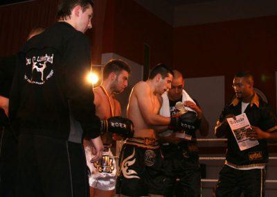 night-of-the-champs-luedenscheid-2010 (81)