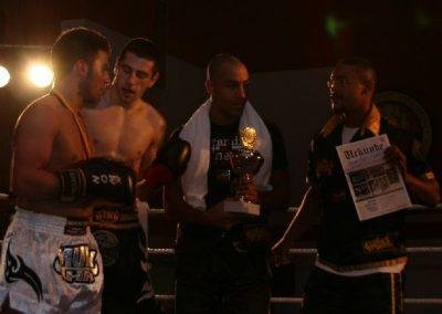 night-of-the-champs-luedenscheid-2010 (82)