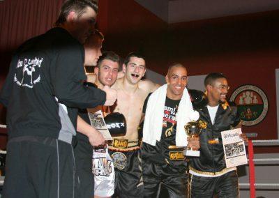 night-of-the-champs-luedenscheid-2010 (83)