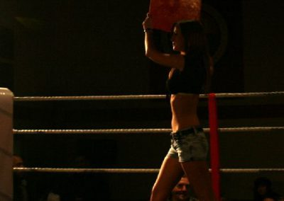 night-of-the-champs-luedenscheid-2010 (87)