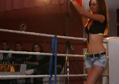 night-of-the-champs-luedenscheid-2010 (88)