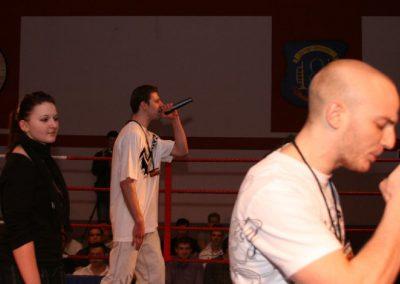 night-of-the-champs-luedenscheid-2010 (9)