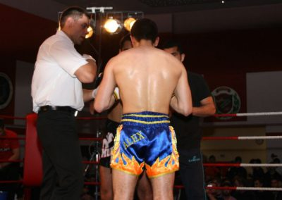 night-of-the-champs-luedenscheid-2010 (92)