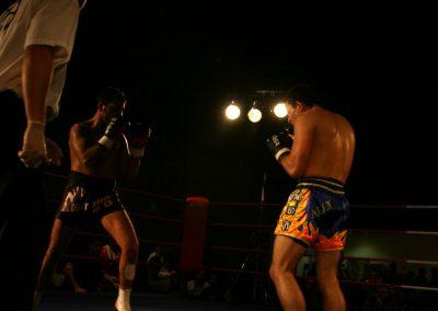 night-of-the-champs-luedenscheid-2010 (94)